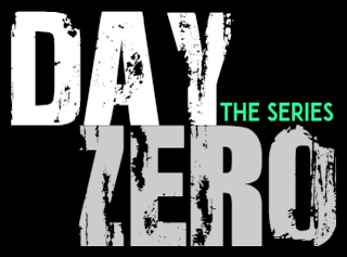 Day Zero the Series